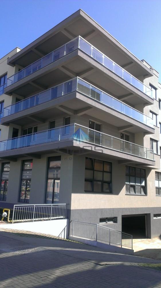 Apartament 4 camere de vanzare in Buna Ziua
