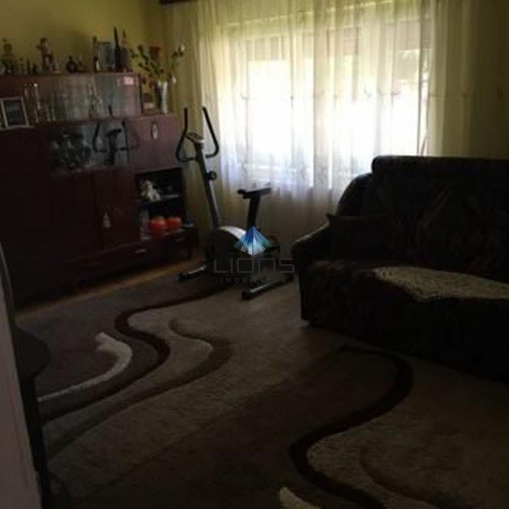 Apartament 3 camere de vanzare in Plopilor