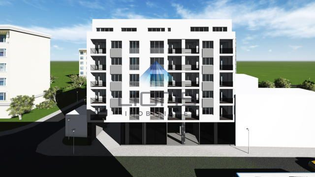 Apartament 3 camere de vanzare Semicentral