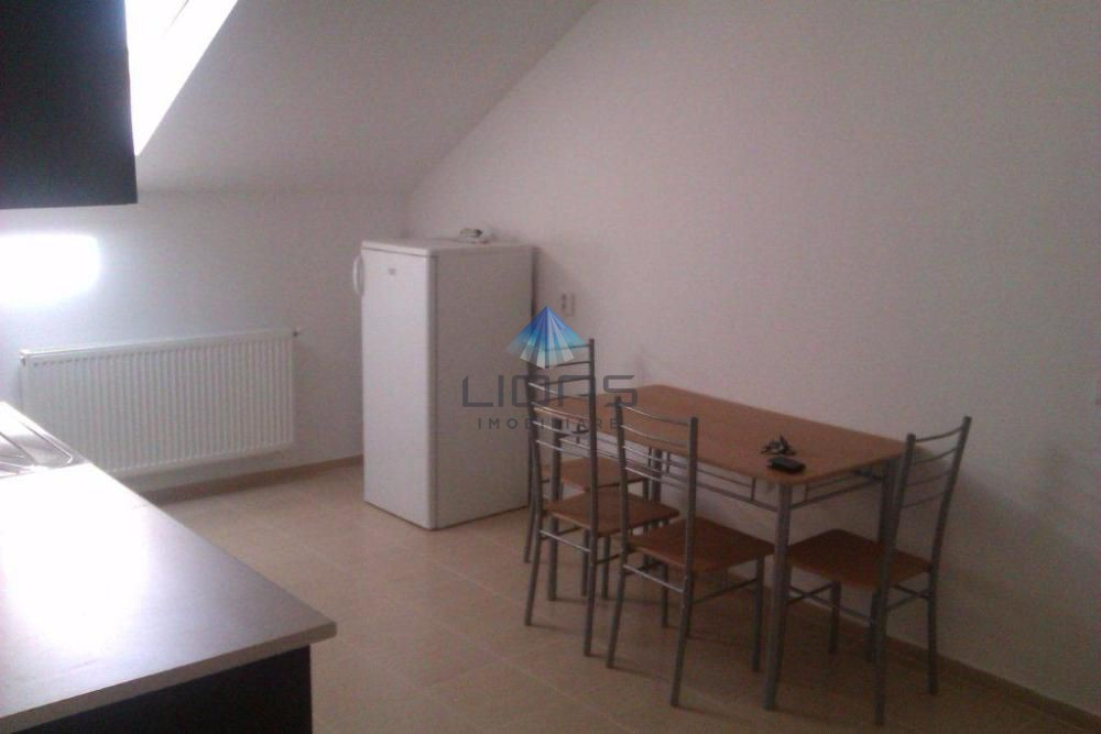 Apartament 2 camere de vanzare in Zorilor