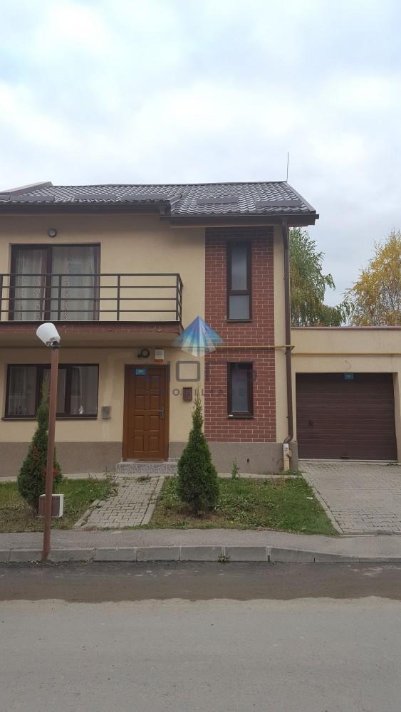 Vila 3 camere de vanzare in Buna Ziua
