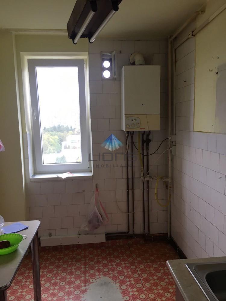 Apartament 2 camere de vanzare in Gheorgheni