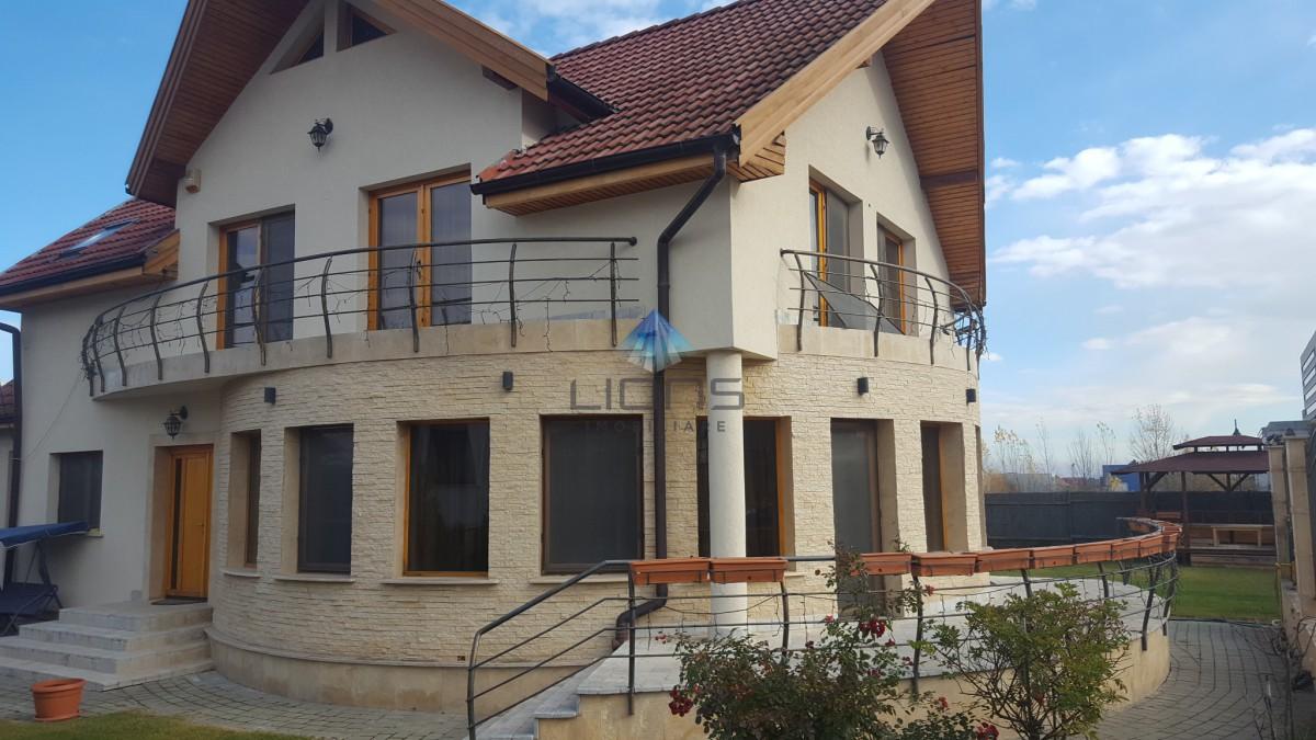 Case de vanzare Cluj