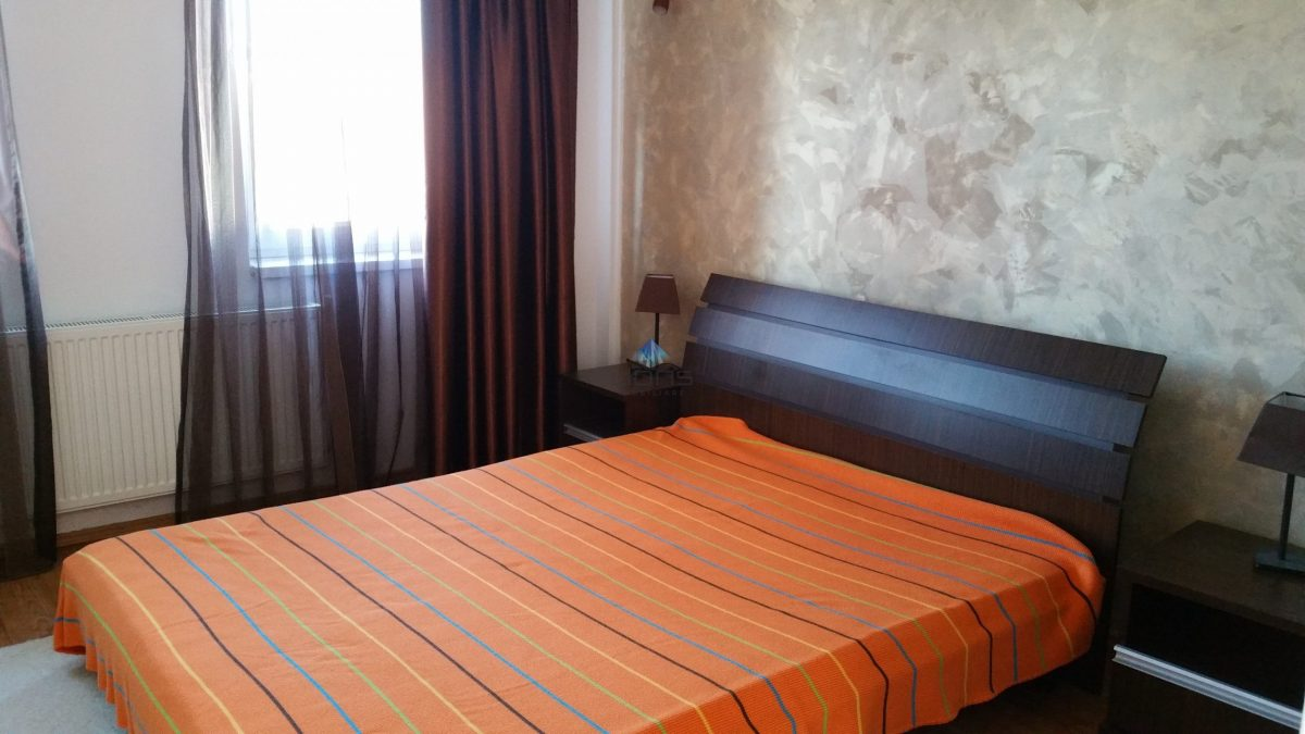 Apartamente 3 camere de vanzare cluj